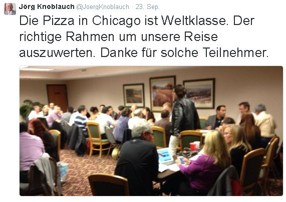 pizza-chicago-reiseauswertung